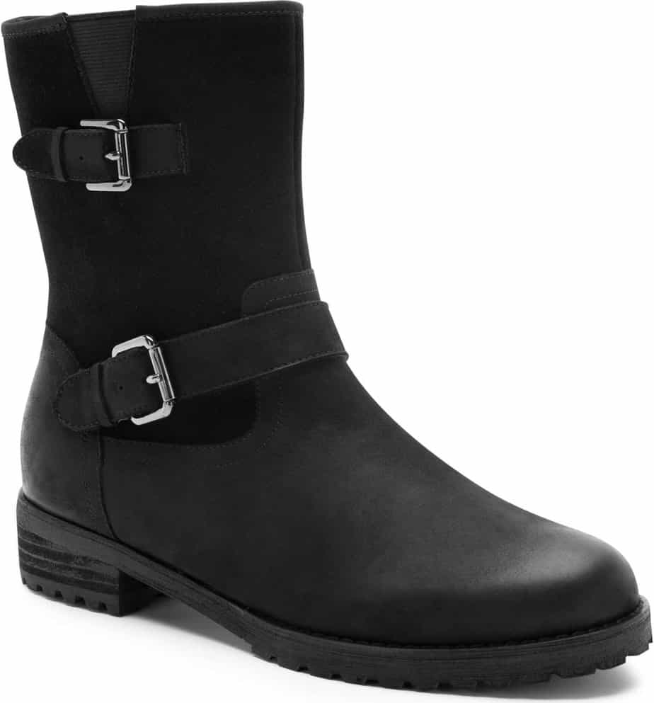 blondo val waterproof boot