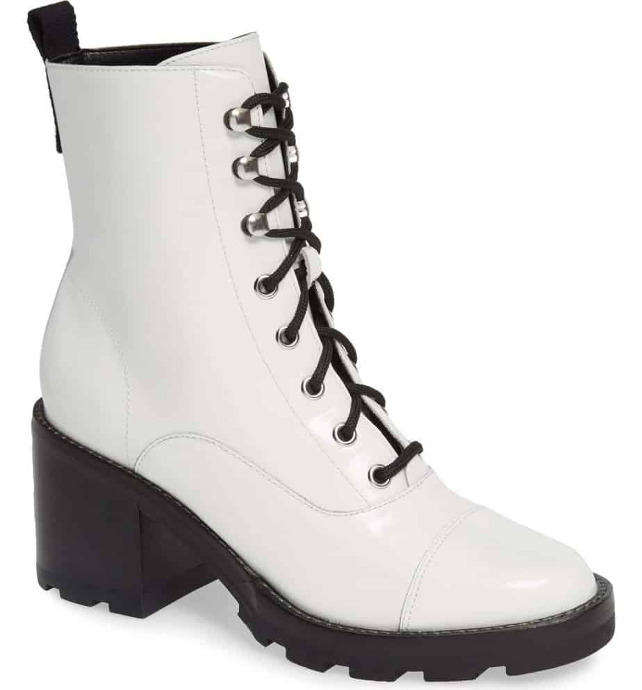 Marc Fisher Wanya Boot