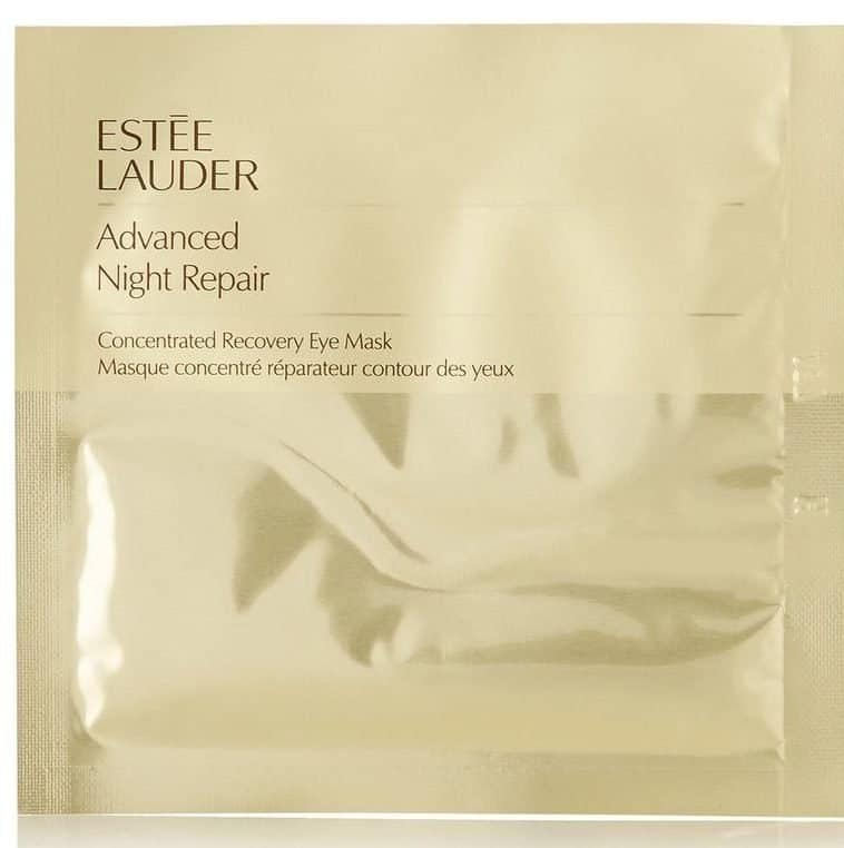 best undereye masks and patches
