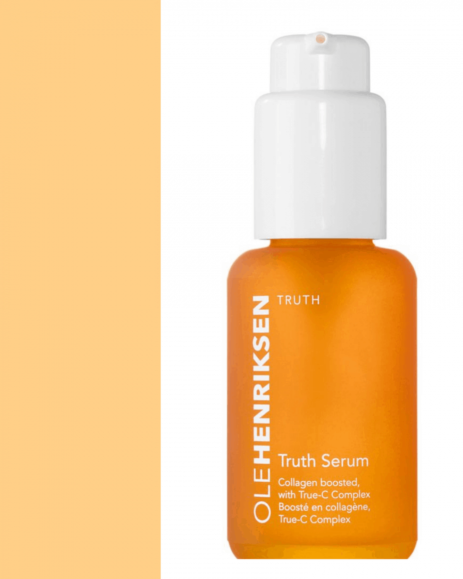 How to Use Vitamin C Serum The *Right* Way