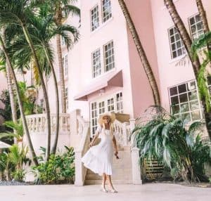 turnberry isle resort and spa