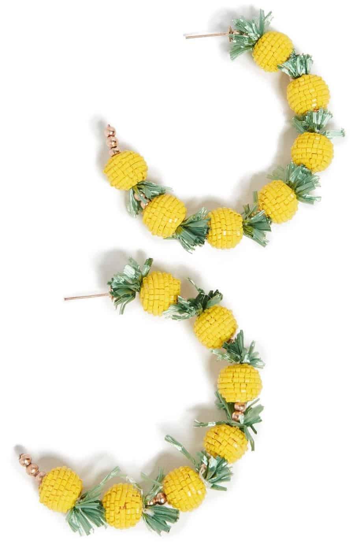 summer jewelry
