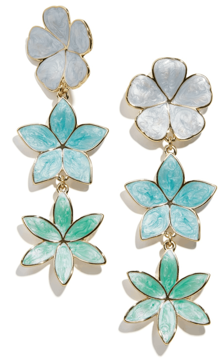 best summer earrings