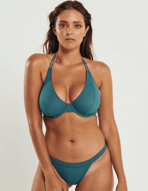 best bikinis by cup size