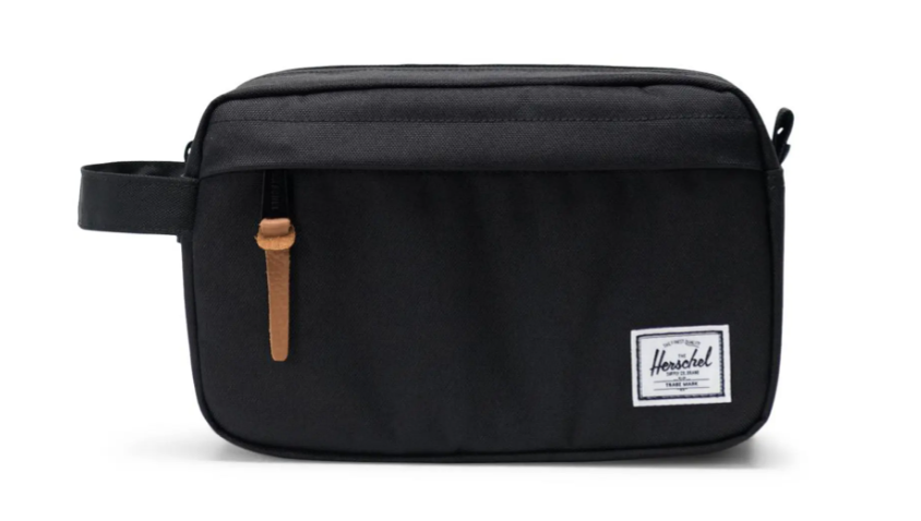 best toiletry bags for travel