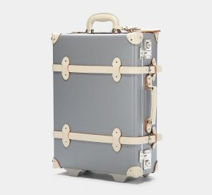 steamline carry-on luggage