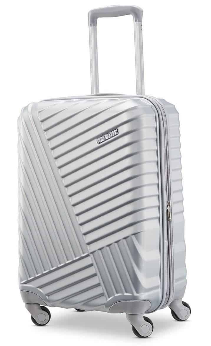 american tourister carry-on
