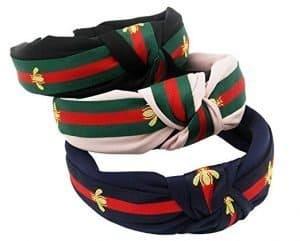 gucci headband dupe