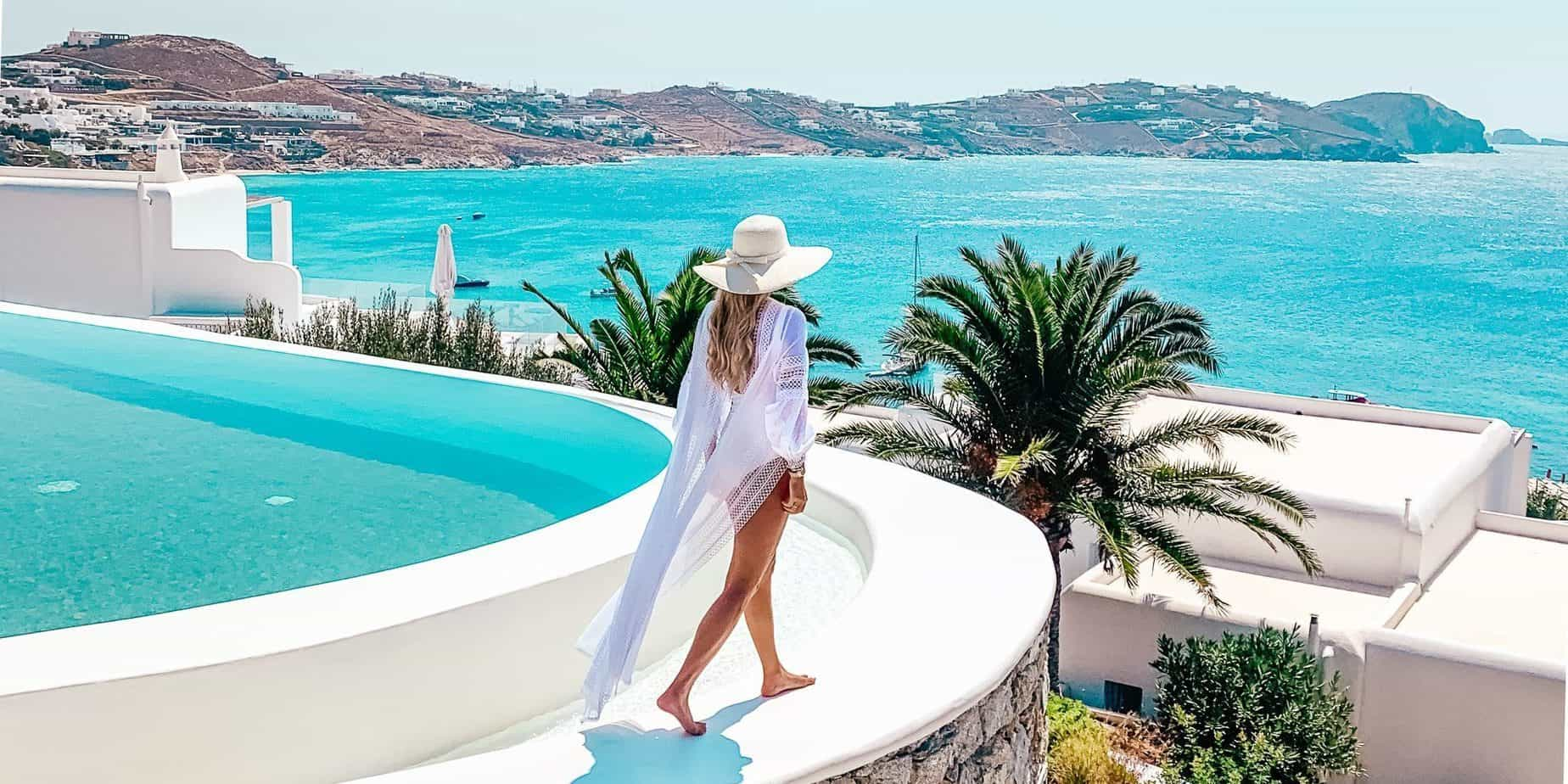 best things to do in mykonos