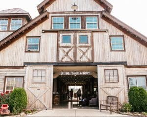 best winery in middleburg stone tower winery middleburg virginia
