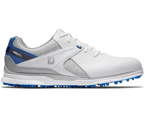 FootJoy Men's Golf Shoes