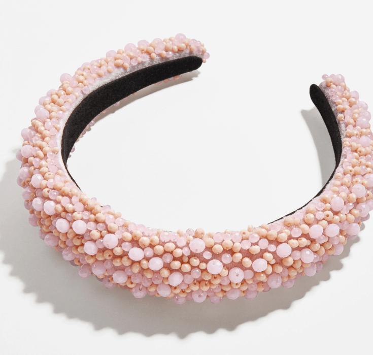 BaubleBar Headband