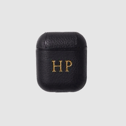 Custom Airpod Case (Also available for Airpod Pro)