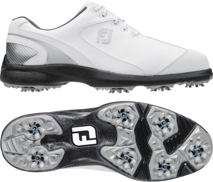 FootJoy Men's Golf Shoes