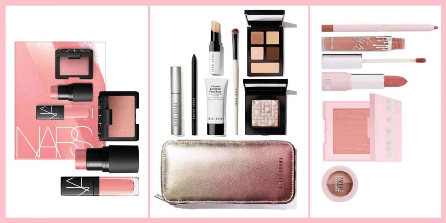 best beauty gift sets 2019