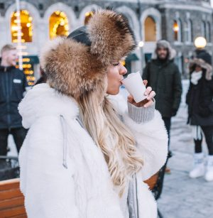 what to wear in europe winter