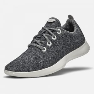 allbirds most comfortable shoes for standing all day