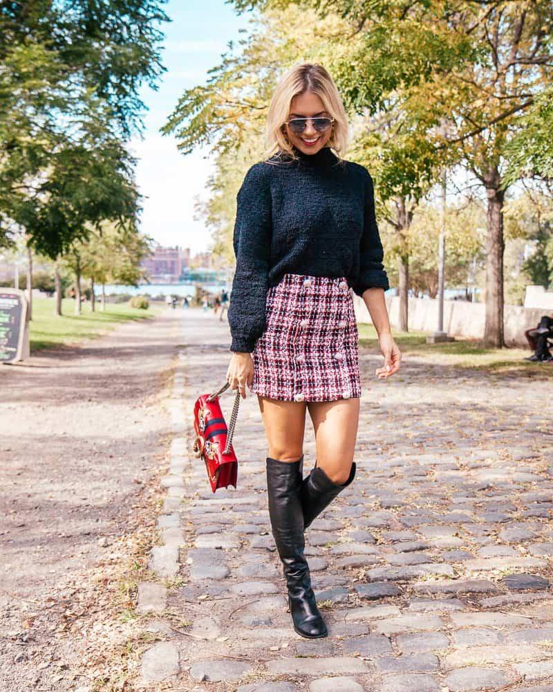 stuart weitzman napa leather over-the-knee boots