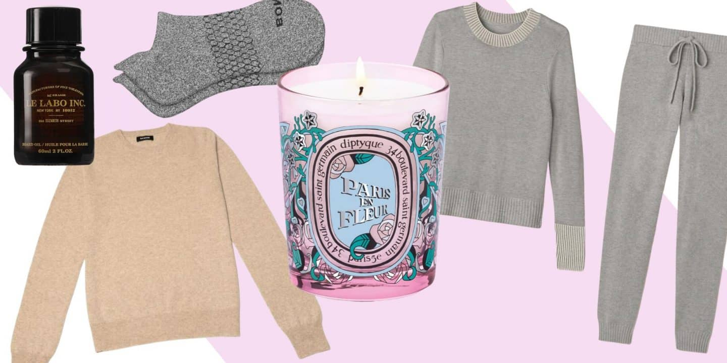 Send This Valentine's Day Gift Guide to Your Partner as a Not-So-Subtle Hint