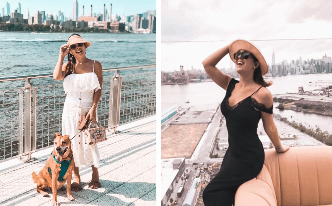 NYC-Girls-Weekend-Tips