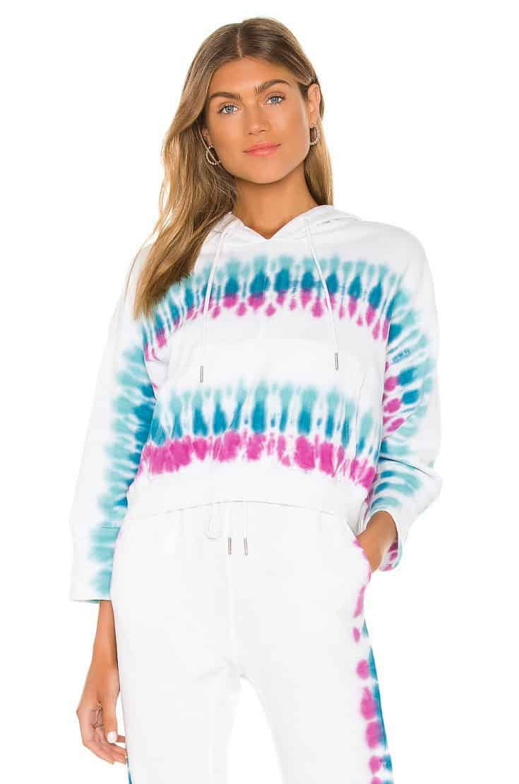 LSpace Gold Coast Pullover
