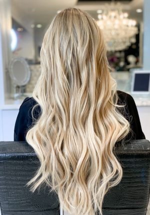 hair extensions nyc