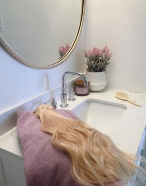 how much do clip-in extensions cost
