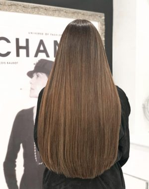 best hair extension salon nyc