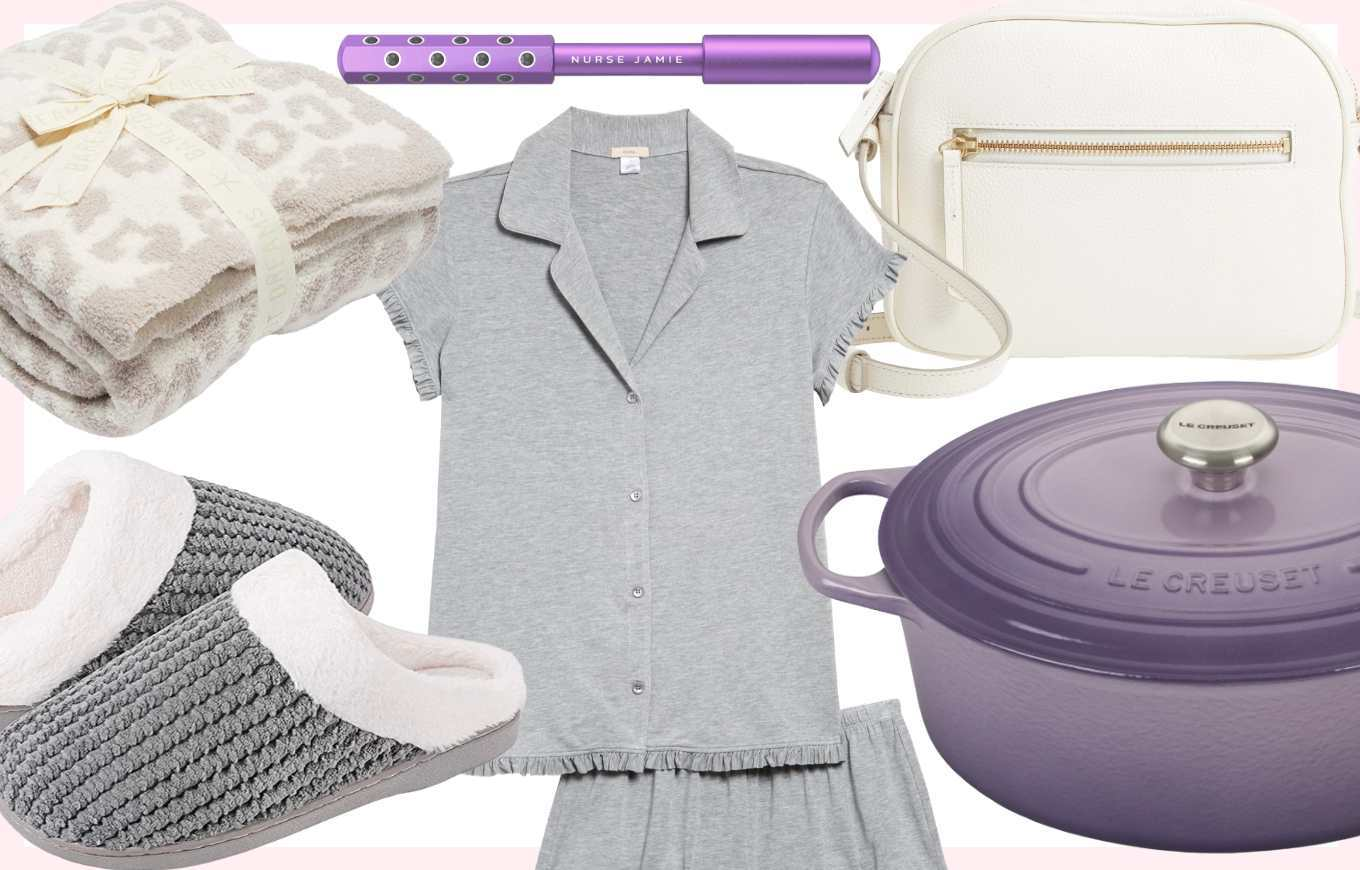 36 Last-Minute Mother's Day Gift Ideas She's Guaranteed to Love