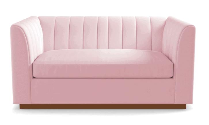 Apt2B Nora Apartment Size Sofa From Kyle Schuneman
