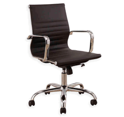 bed bath and beyond office chair
