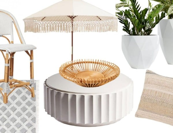best home decor memorial day sales