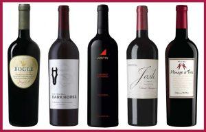 best red wine under $30
