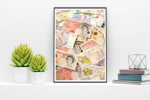 foreign currency travel hack