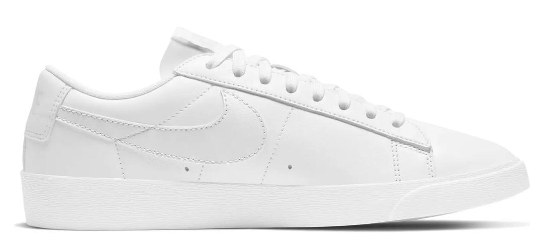 nike best white sneakers