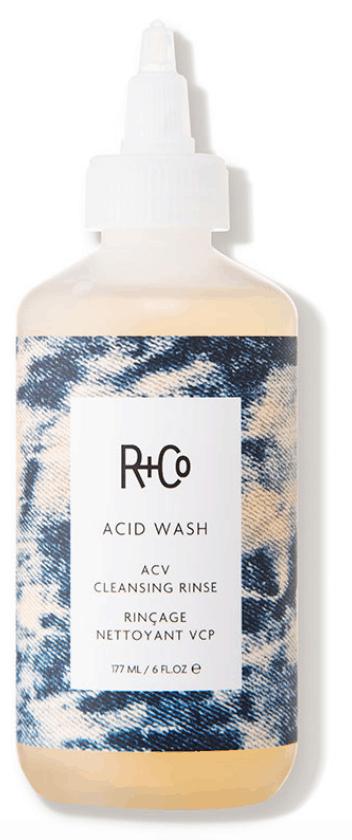 Best clarifying shampoo