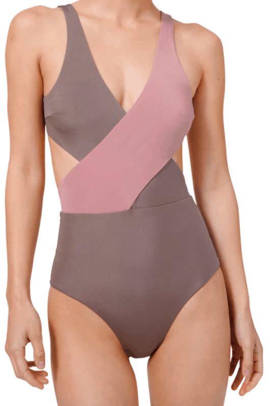 Best swimsuits for stomach coverage