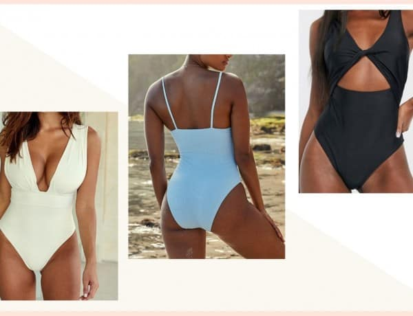 best bathing suits for body types