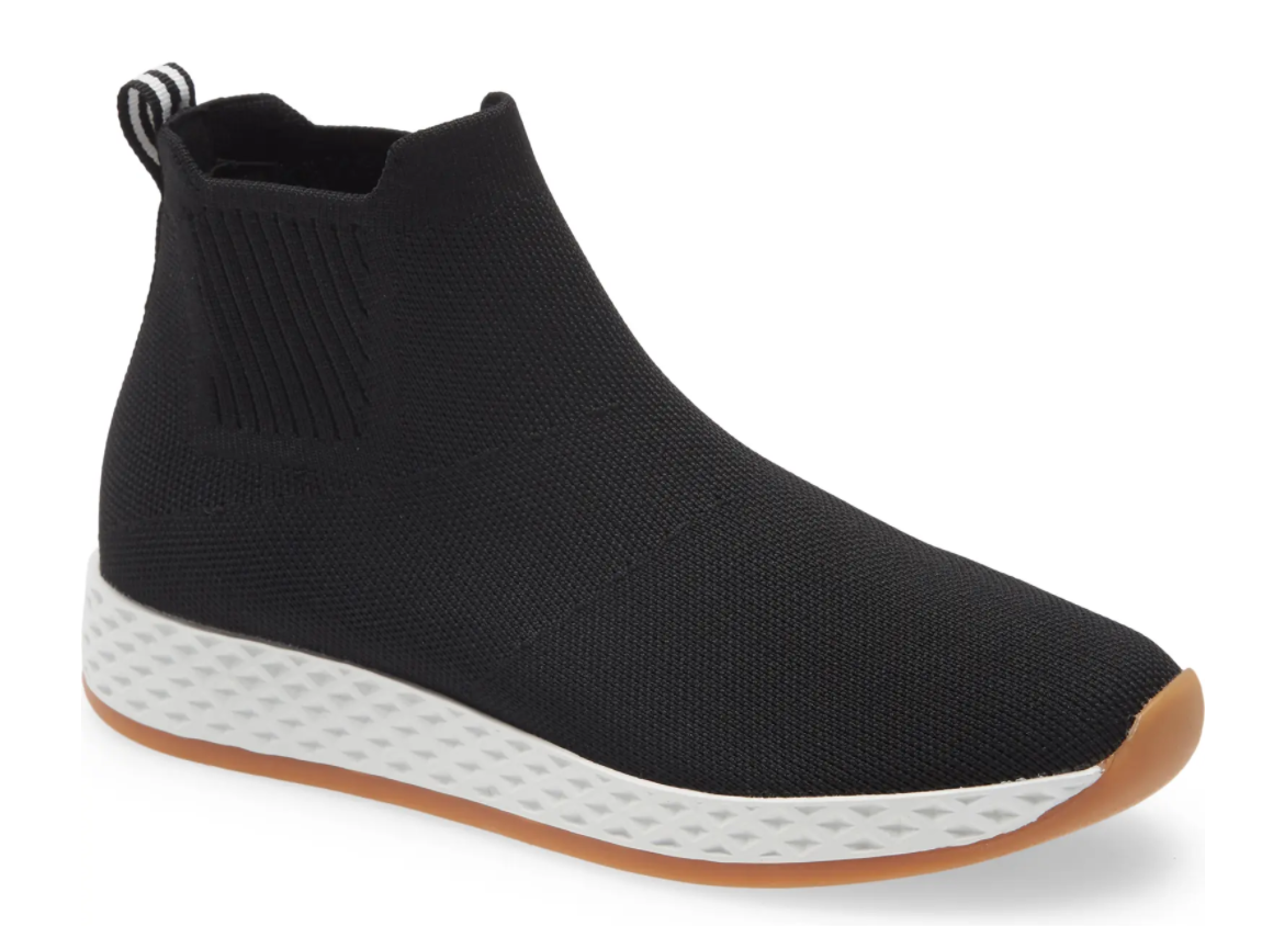 Most comfortable booties for standing