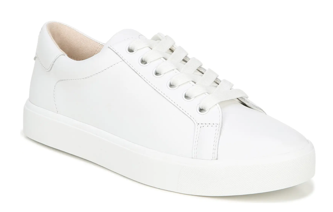 Most comfortable sneakers for travel