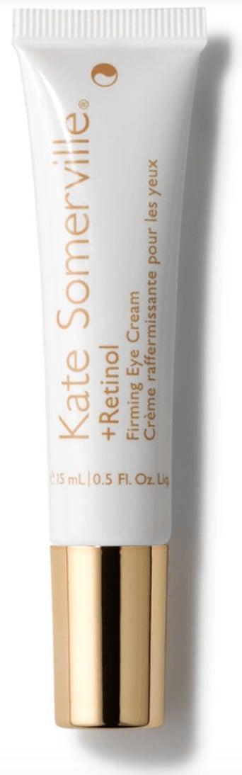 Kate Sommerville retinol eye cream