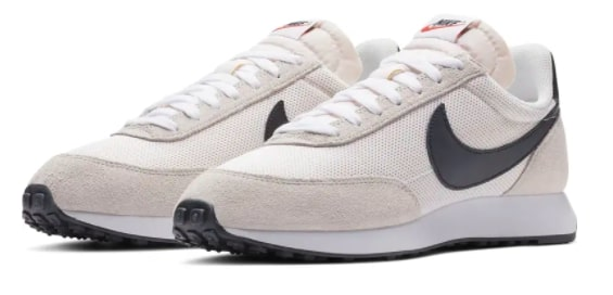 Nike Air Tailwind 79 Sneaker for Men
