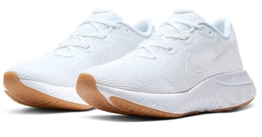 Nike Renew Run Running Shoe for Men