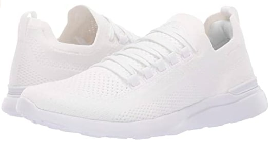 Athletic Propulsion Labs Running Shoe for Men