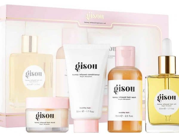 best beauty gift sets 2020