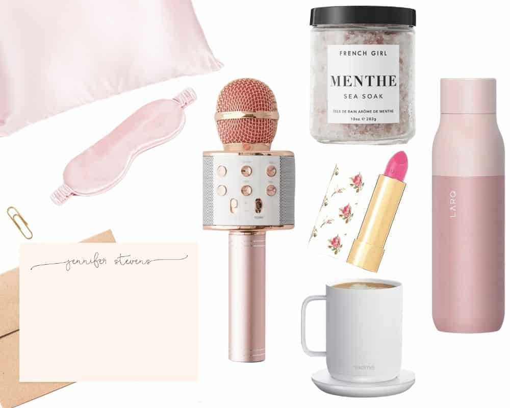 silbsquad gift guide