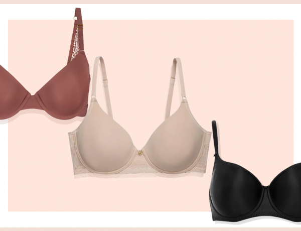 best bras for big boobs