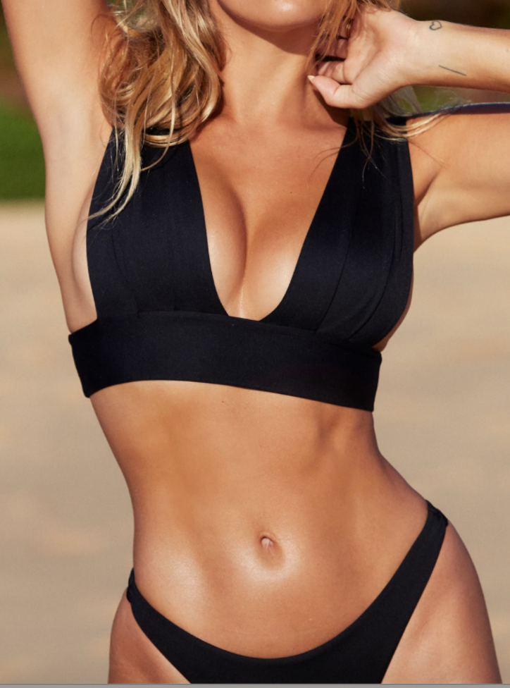 Girls with big tits in bathing suits 28 Swimsuits For Large Busts That Are Actually Supportive