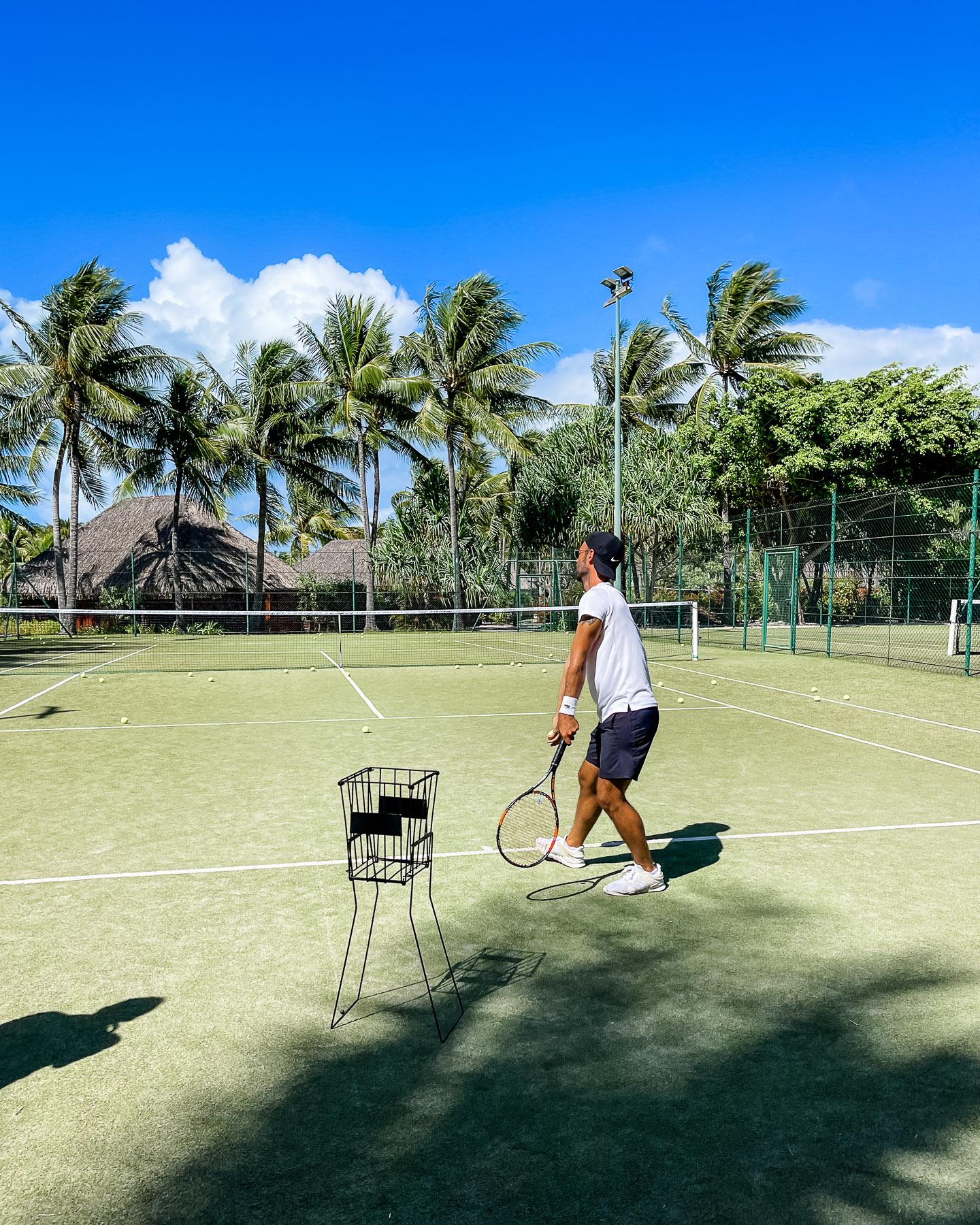four seasons bora bora pbi tennis