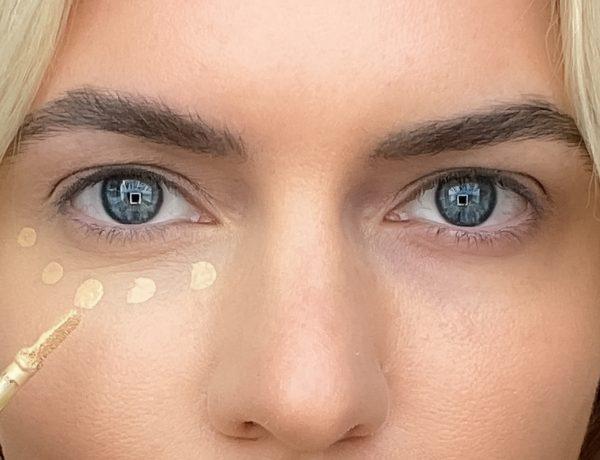 kosas revealer brightening concealer review
